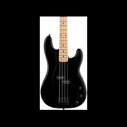 Fender 0147000306 1