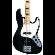 Fender 0147702306 1