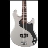 Fender 0149600581 1
