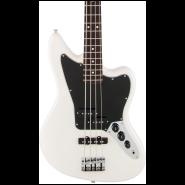 Fender 0149700505 1