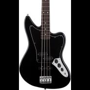 Fender 0149700506 1