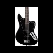 Fender 0149700581 1