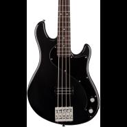 Fender 0242500539 1