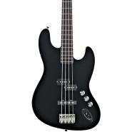 Fender 0254505506 1