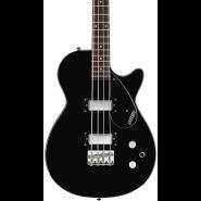 Gretsch guitars 2514620506 1