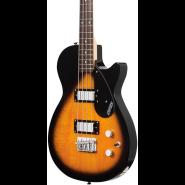 Gretsch guitars 2514620552 1