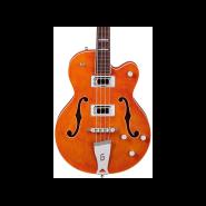 Gretsch guitars 2518000512 1