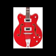 Gretsch guitars 2518002515 1