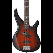 Yamaha trbx174 ovs 1