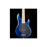 Ernie ball music man 150 11 10 04 1