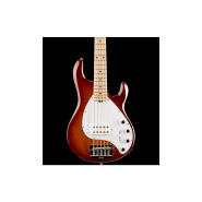 Ernie ball music man 150 70 10 02 1