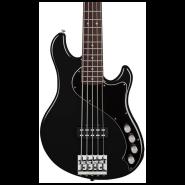 Fender 0142700306 1