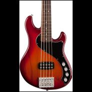 Fender 0142700331 1