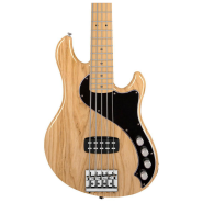 Fender 0142712321 1