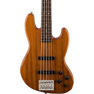 Fender 0145710321 1