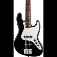 Fender 0146600506 1