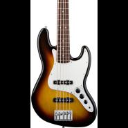 Fender 0146600532 1