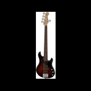 Fender 0191700700 1