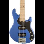 Fender 0191702773 1