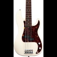 Fender 0193650705 1