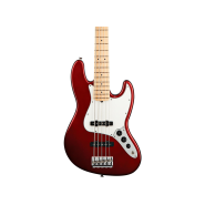 Fender 0193752706 1