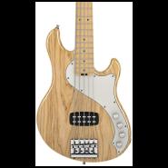 Fender 0195602721 1
