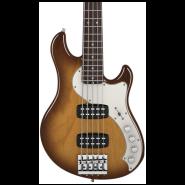 Fender 0195700733 1