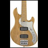 Fender 0195702721 1