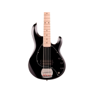 Sterling by music man ray5 bk 1