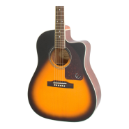 Epiphone ee2svsnh3 1