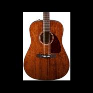 Fender 0961451021 1