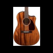 Fender 0961452021 1