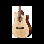 Fender 0961461021 1