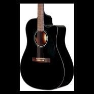 Fender 0961514006 1
