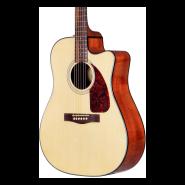 Fender 0961514021 1
