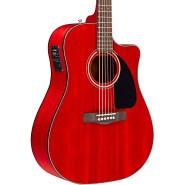 Fender 0961514090 1