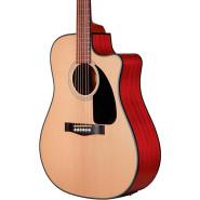 Fender 0961532021 1
