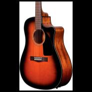 Fender 0961536232 1
