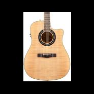 Fender 0968076021 1