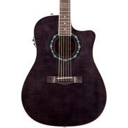 Fender 0968079006 1