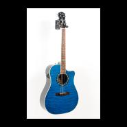 Fender 0968079020 1