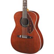 Fender 0968300021 1