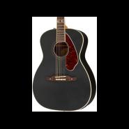 Fender 0968320006 1