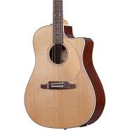 Fender 0968604021 1