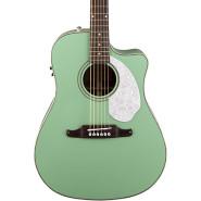 Fender 0968641057 1