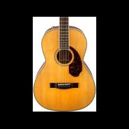 Fender 960252221 1