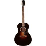 Gibson hll0vnnh1 1