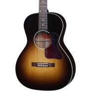 Gibson lsl012nh1 1