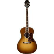 Gibson lsnlkegh1 1