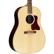 Gibson rs29annp1 1